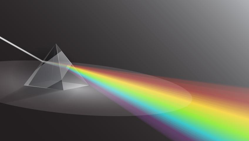 spectrum about us